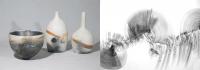 Neue_Keramik_1