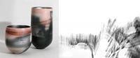 Neue_Keramik_4