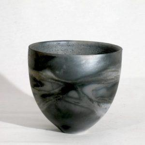 Keramik, Kapselbrand-Technik
